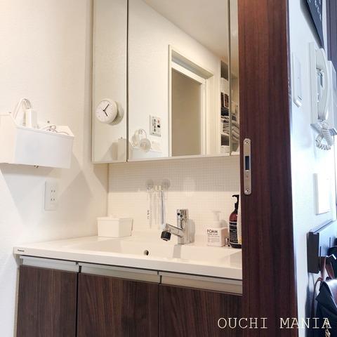 washroom479