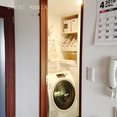 washroom34