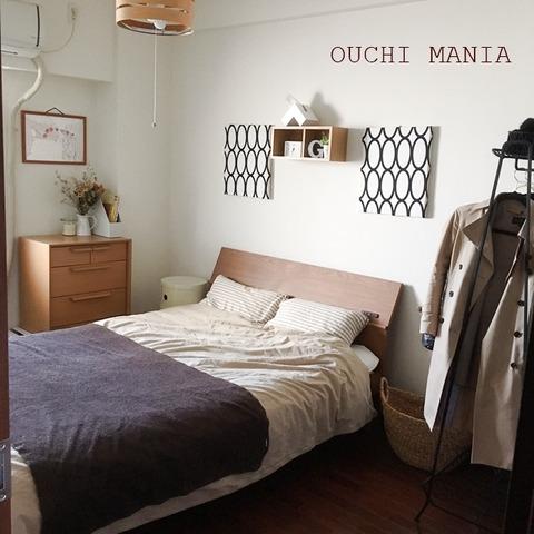 bedroom115