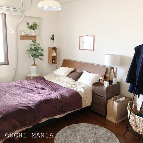 bedroom312