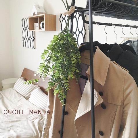 bedroom118