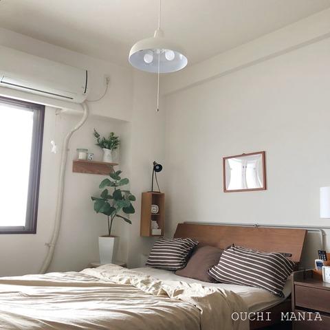 bedroom377