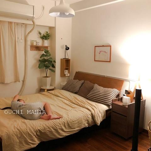 bedroom370