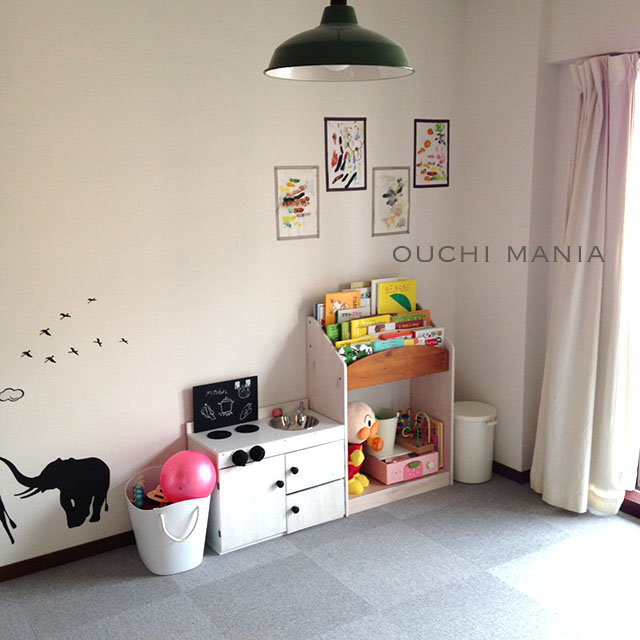 kids' corner24.jpg