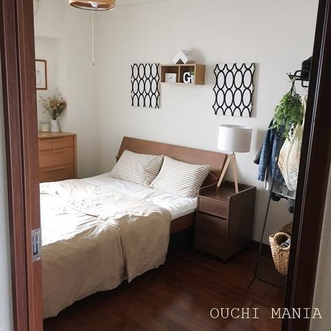 bedroom133