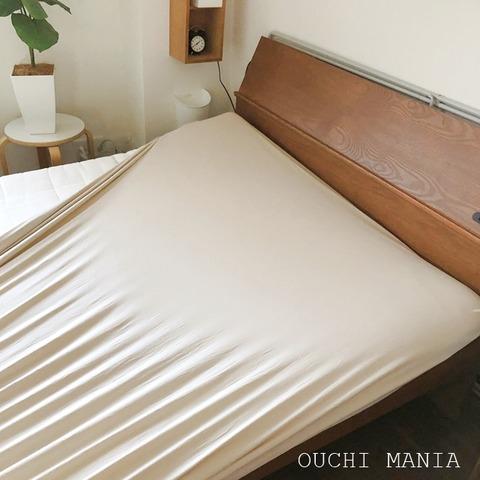bedroom337
