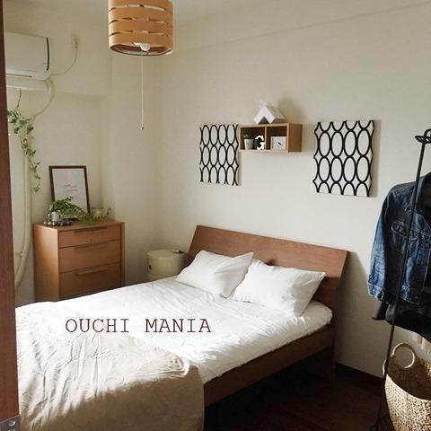 bedroom62