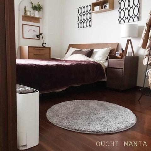 bedroom242