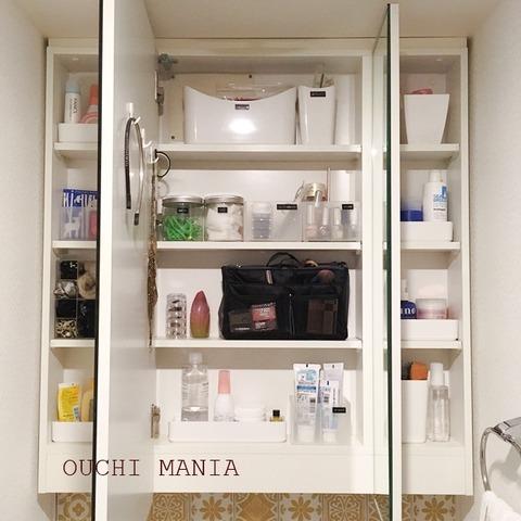 washroom85
