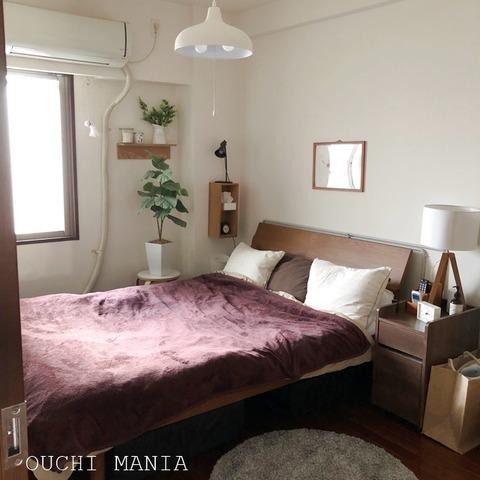 bedroom326