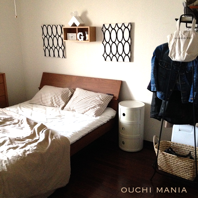 bed room21.jpg