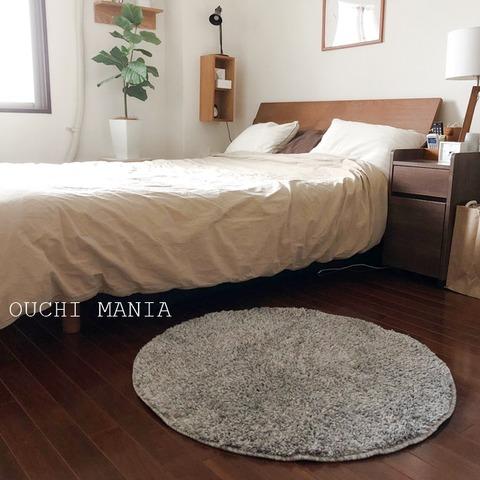 bedroom303