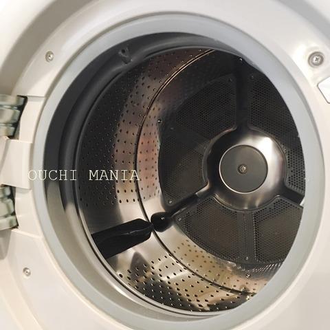 washroom419
