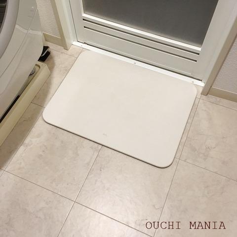 washroom255