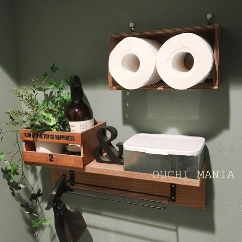 toile66