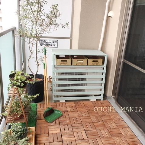 balcony95