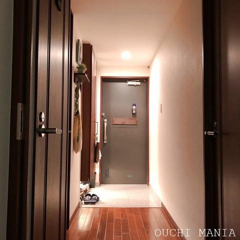 entrance226