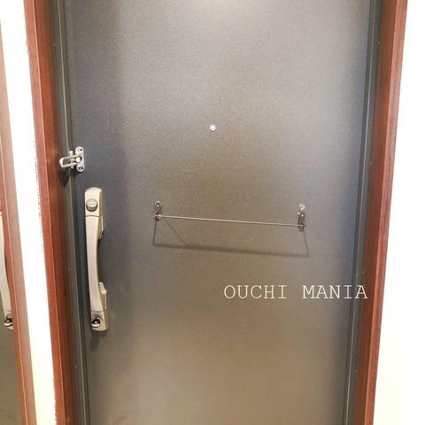 entrance176