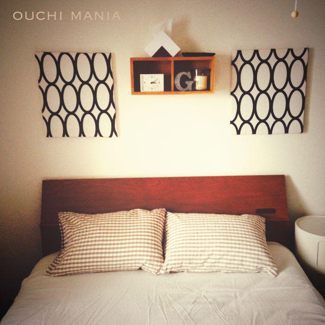 bed room20.jpg