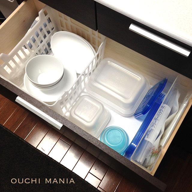 kitchen73.jpg