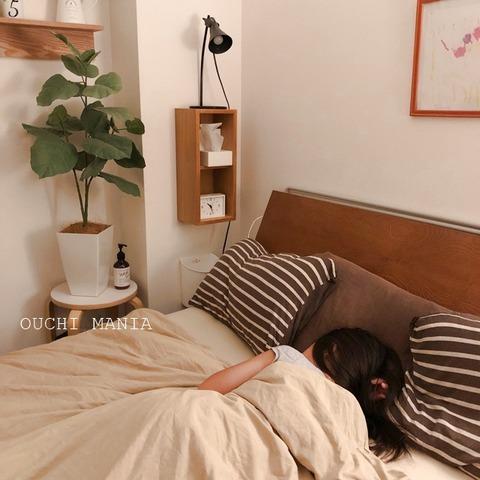 bedroom383