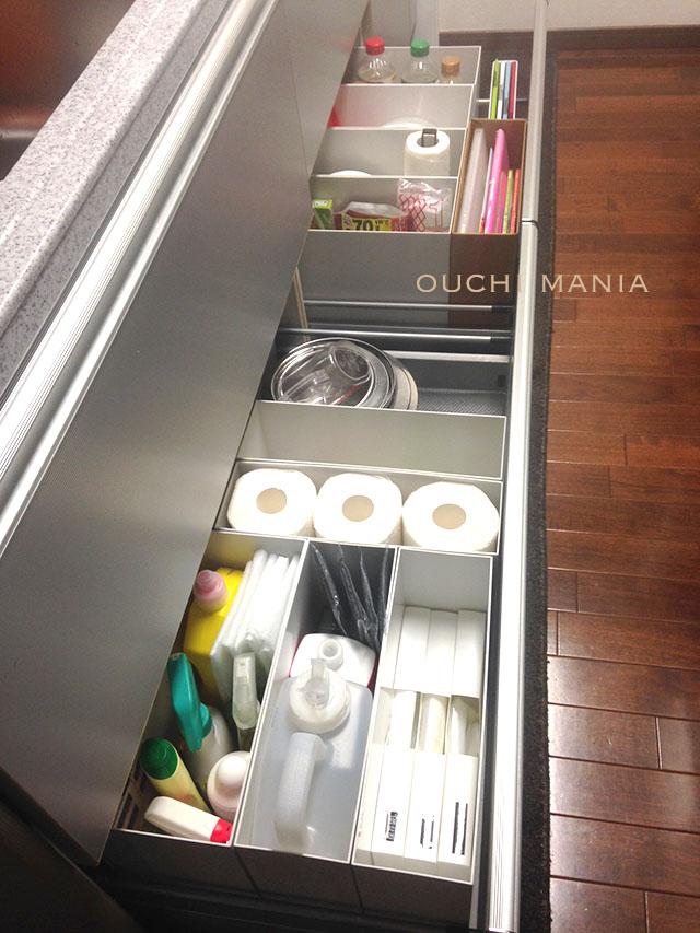 kitchen123.jpg