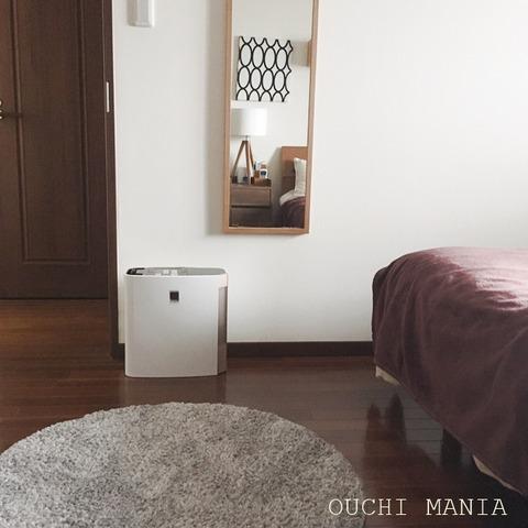 bedroom243