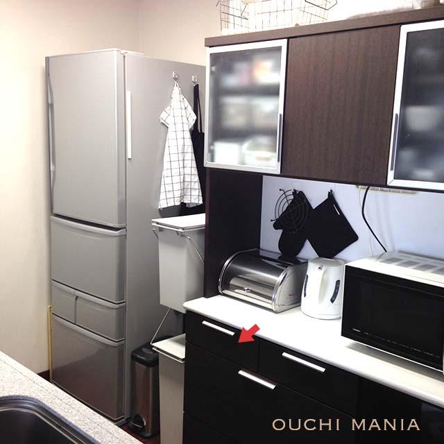 kitchen69.jpg