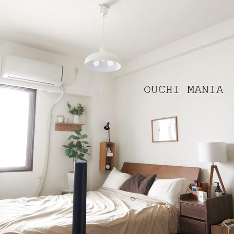 bedroom297