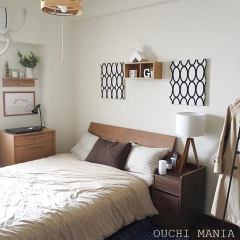 bedroom223