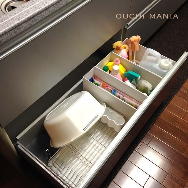 kitchen64.jpg