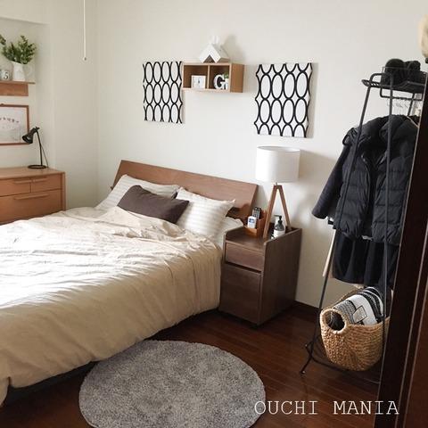 bedroom228