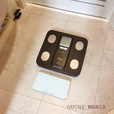 washroom164