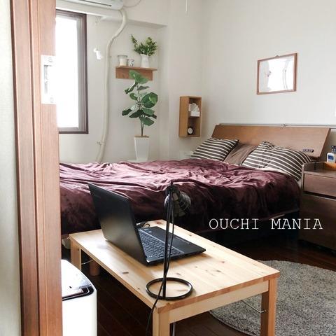 bedroom347