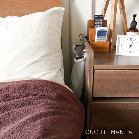 bedroom323