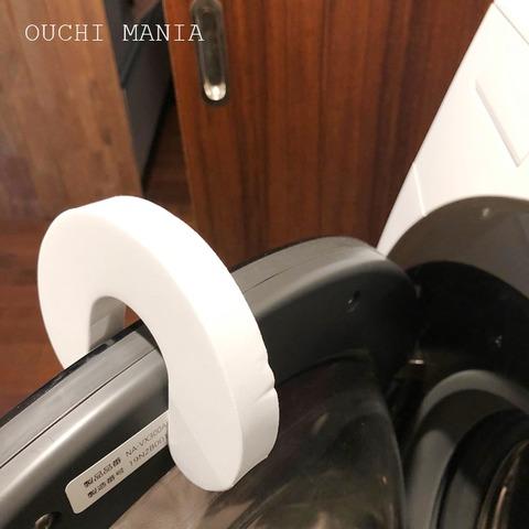 washroom589