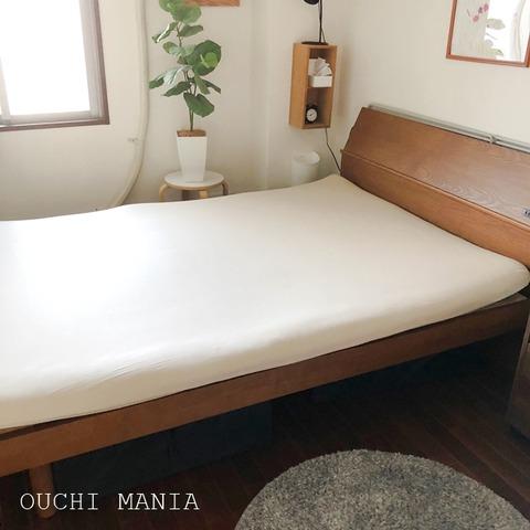 bedroom340