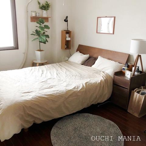 bedroom300