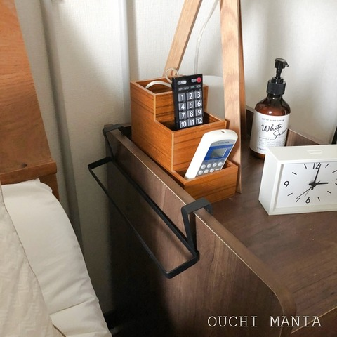 bedroom322