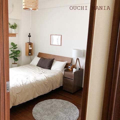 bedroom269