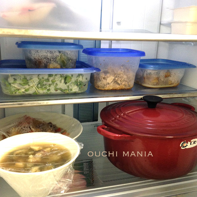 kitchen72.jpg