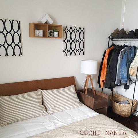 bedroom137