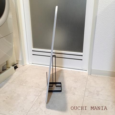 washroom66