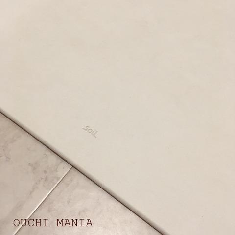 washroom256