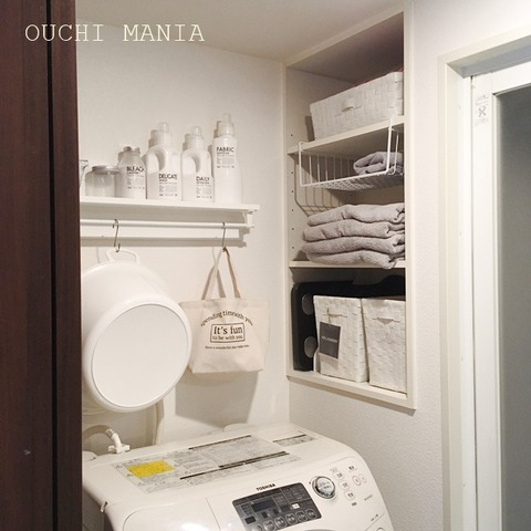 washroom262
