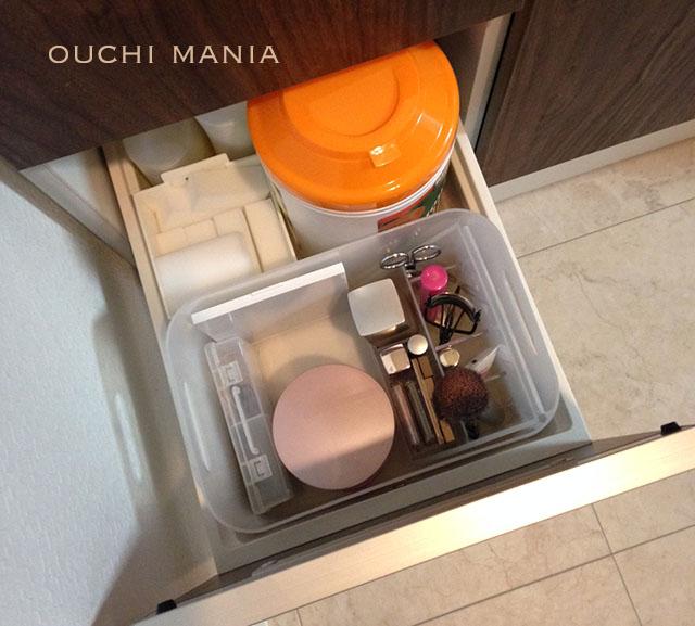 washroom49.jpg