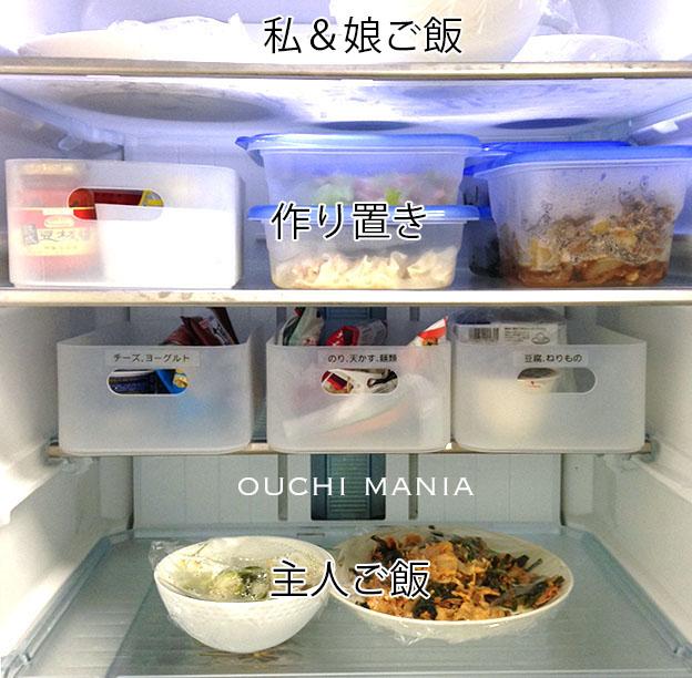 kitchen96.jpg