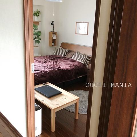 bedroom345