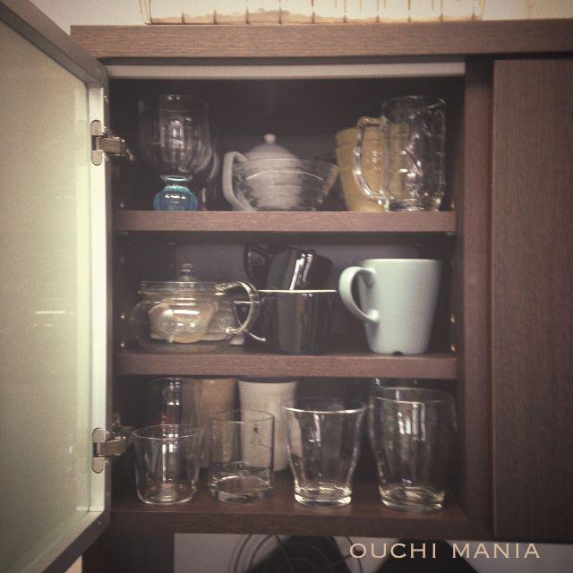 kitchen29.jpg