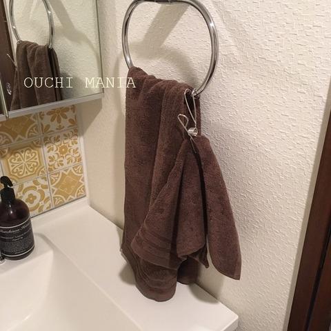 washroom121